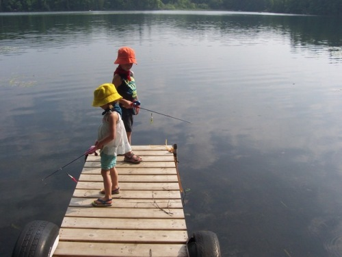Fishing_g_r_2011