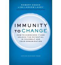 Immunity_to_change_bk_cov