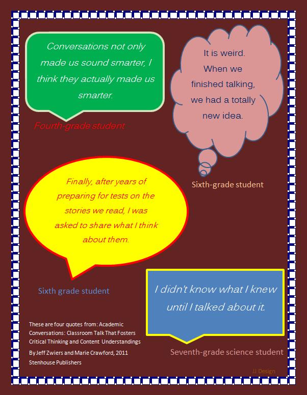 Academic_conversation
